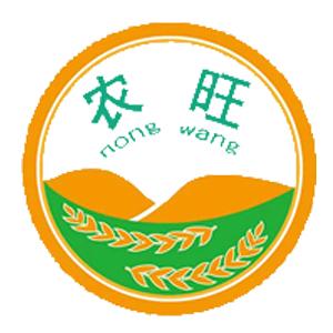 曲阜市農旺機械制造有限公司