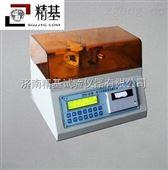 纸板挺度检测设备厂家