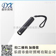 TX-8200微型防爆电筒电池充电器价格
