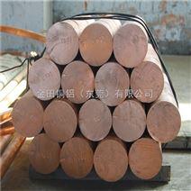 软态TU1无氧铜棒、TU2、C1020紫铜圆棒/铜块