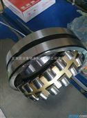 泰安供應SKF軸承調心球軸承108
