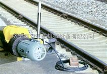 鋼軌端面打磨機,GDM1.1打磨報價