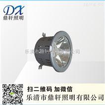 ZGF610高效顶灯NFC9110-150W嵌入式安装