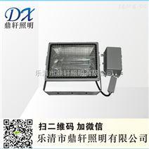 ZGT612高效投光燈NTC9250-1000W價格