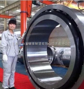 梁山县供应LYC轴承直线运动轴承LB60-AJA