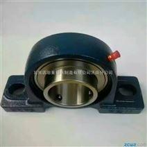 鱼台县特价供应德国外球面轴承UCP310