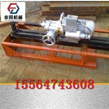 KHYD150探水钻机