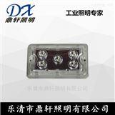 固態節能長壽燈5WLED頂燈