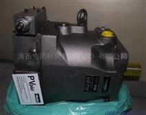 F12-040-MS-SV-T-000-000-0派克泵现货