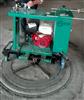 zui优惠价格的烁腾100型电动平板夯 沥青路面震动夯实机 小型手扶式打夯机型号齐全