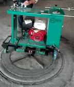 載人式雙輪子壓地機幾錢小型能開的軋道機 駕駛震動式碾壓壓土機廠家價格zui給力