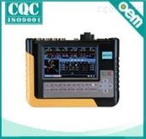 GDW-5000A/掌上式三相用电检查仪