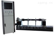 动平衡试验机YDW-100A