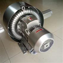 梁瑾4KW高压漩涡气泵直销