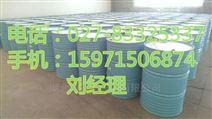 磷酸三乙酯生产厂家
