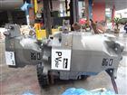 EBZ315掘进机配件
