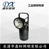 價格手提式強光工作燈GTZY1210磁力吸附