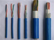 信号电缆IA-JVVP2R高温200度复合带绕包屏蔽