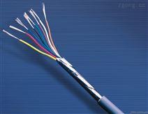 ZR-DJVP2VR计算机电缆多芯对称电缆标准