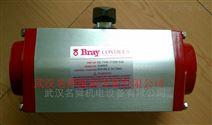 博雷bray气动执行器92-2550-11350-532