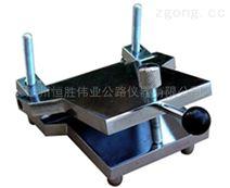 恒胜牌DWZ-120低温弯折仪型号/标准