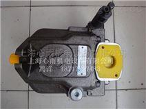 VPPM-029PC-R55S-10N000迪普马变量柱塞泵
