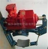 电力液压鼓式制动器BYWZ5-400/121