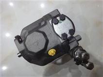 A10VSO18DFR1/31R-PPA12N00现货供柱塞泵