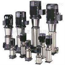 CR系列水泵