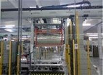 Guedel GmbH齿轮泵ER-62上海祥树快速报价