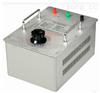 電流電壓互感器負荷箱承裝設備三級