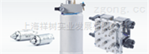 MENZEL METALLCHEMIE壓力容器 祥樹專業供應