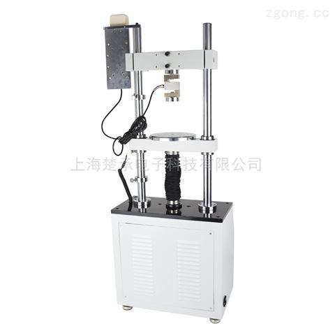 电动立式双柱测试台品牌