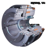 STROMAG制动器离合器祥树优质推荐供应