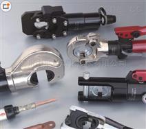手动液压机240KN承修设备供应