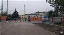泰安宁阳双兴学校电动门将跨入新销售时代