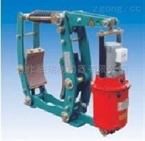 现货制动器YWZ3B-315/45起重装载机刹车