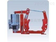 行车制动器YWZ5-630/121焦作现货