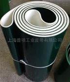 钢板助卷机皮带