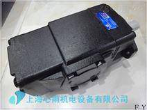 丹尼遜液壓雙聯泵T6ED-072-050-1R01-B1特價