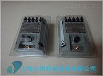 990-05-50-01-00本特利前置器