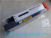 8V1045.00-2贝加莱伺服驱动器