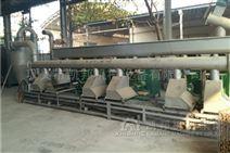 哪有卖机制木炭机生产线 专业制碳设备厂家