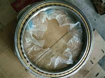 無棣縣HRB軸承不銹鋼軸承推力球軸承51202