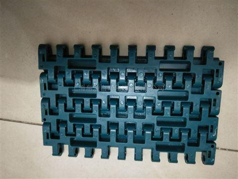 上海帛溢塑料網帶輸送機有限公司