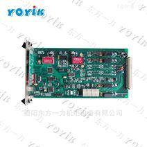 选可靠卖家的CPU板PCA-6740/PCA-6743攇塳