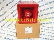 E2S A112NAC230R警报发声器