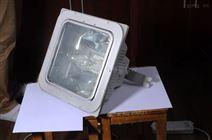 NSC9720防眩棚顶灯同款/100W无柱雨棚灯