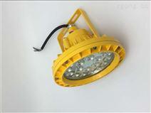 高品质30W防爆灯 BDE62支架式防爆照明灯