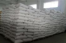 焦磷酸二氢二钠SAPP全国生产厂家